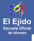 EOI El Ejido - Escuela Oficial de Idiomas El Ejido, Almería -